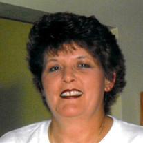 Joan M. Peters
