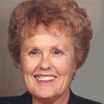 Dolores Rae  (Monk) Bennett