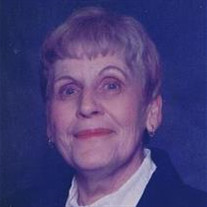 Doris L. Carpenter