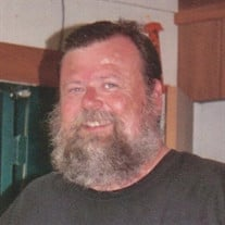 Donald R. Cash