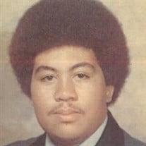 Albert J Age  Jr.