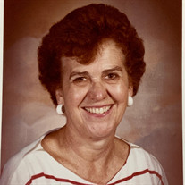 Carol Lee Ragan