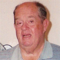 Jerry Darnell Glidwell