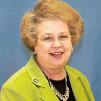 Susan E. Timmins