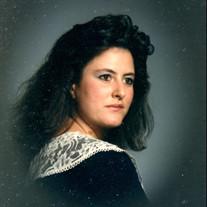 Andrea H. Nicolella - Clemons