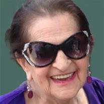 Antoinette Teresa DePaola