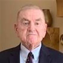 Jacob John Wolf
