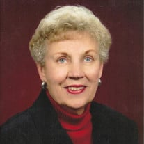 Marilyn Rose Leitner