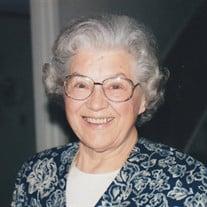 Iris Jean Litke