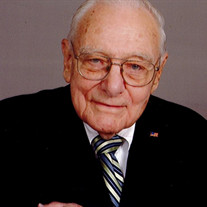 Joseph William Alberino, Jr.