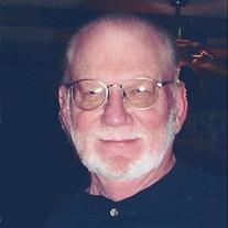 Edward  Lynn Cash