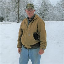 Randall W. Gray