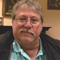 Michael  Easton (Hartville)