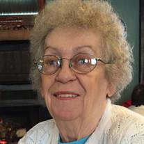 Mrs. Marguerite  S. Lipinski