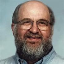 Jonathan Leroy Hoover