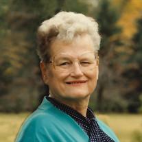Barbara Plank