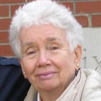 Madeline C. Ennis