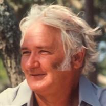 Floyd Lee Robinson