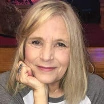 Lori Kennedy Murphy