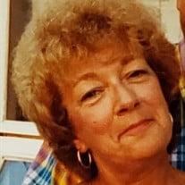 Barbara E. Rooney