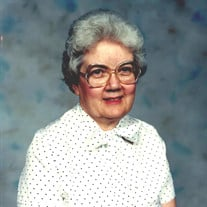 Janet H. Moodie