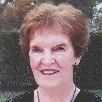 Gertrude Joyal