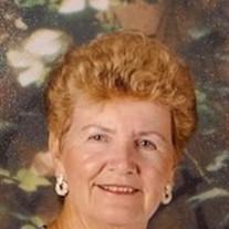 Dorothy Malvasio