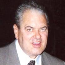 Rodney Dean Wells