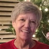 Ann S. Martin