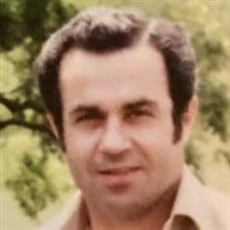 Elias N. Nasseff