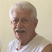 Elpidio S. Ortiz