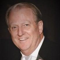Mr Kirkland V Patterson