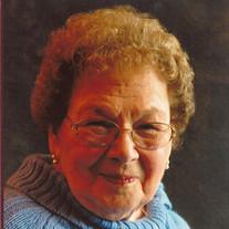 Wanda Ladendorf