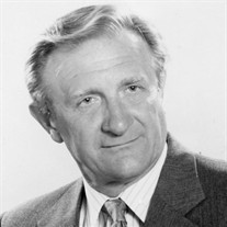 Edward T. Kowalski