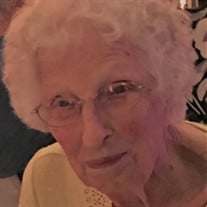 Sylvia A. Bailey