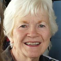 Carolyn  Leggio