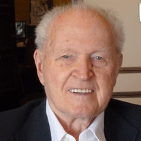 Alfred Eldridge Briggs