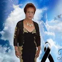 Celia Rios De Gomez