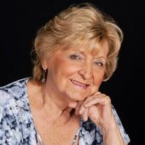 Helen Joy Gilbert