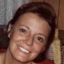 Ms. LuAnne Fettig