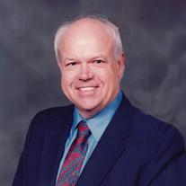 Jerry Lynn Herbert