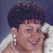 Jane Lois Anderson