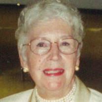 Lauretta K. LaFond
