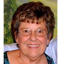 Marilyn Kay Mangutz