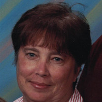 Cheryl Hatch Dugas