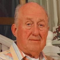 Raymond G. Hodges