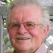 Walter Charewych