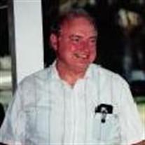 Mr. John R. Prichard