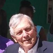 H Daehler Hayes