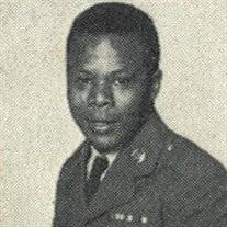 Roy Lee  Tilley